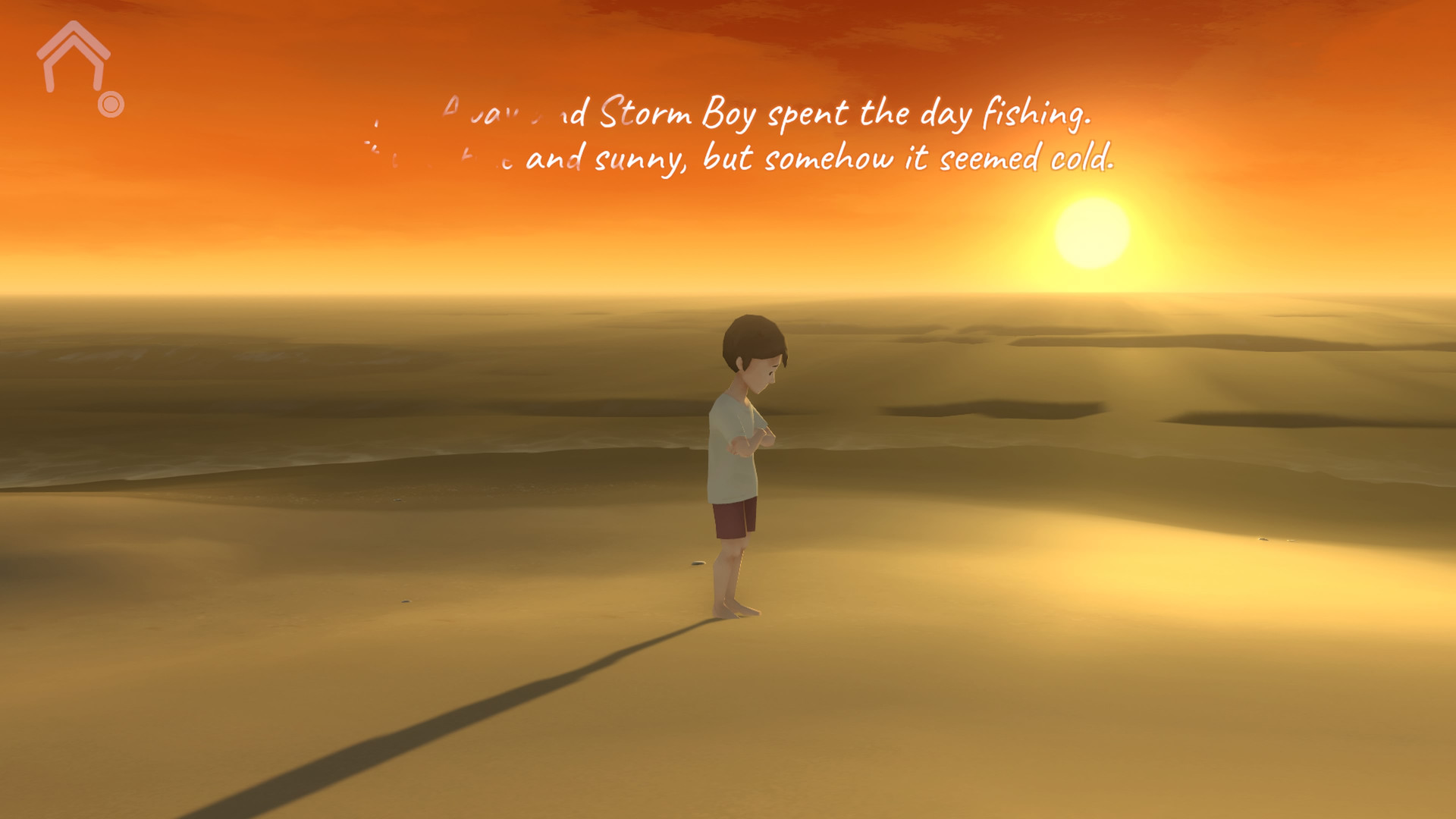 Storm Boy_20210116010033.jpg