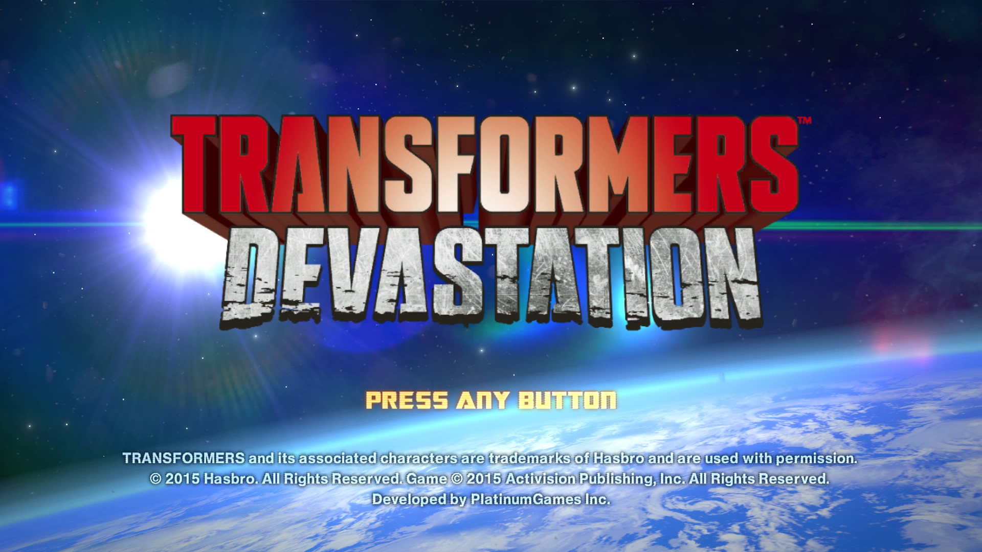 TRANSFORMERS_ Devastation_20200920070817
