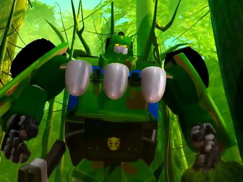 【国产】百变机兽之洛洛历险记【2008】 26 冲击波战士.mp4_000232