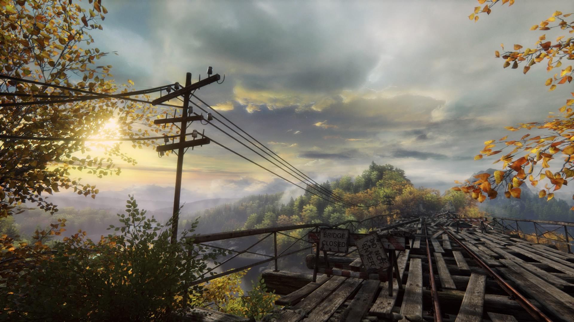 The Vanishing of Ethan Carter_2017103006