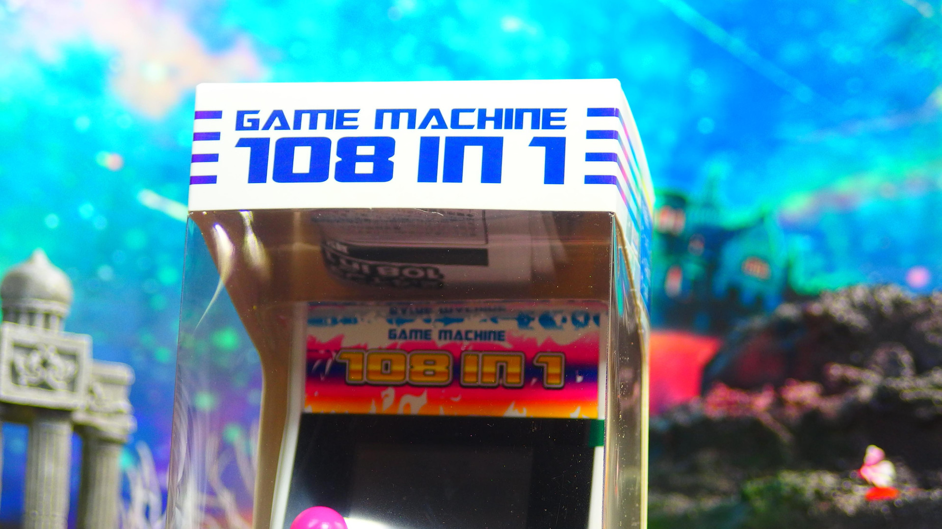 P1295326.JPG