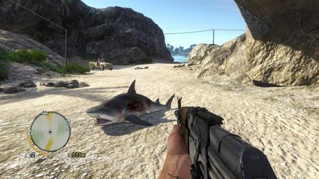 Far Cry® 3 Classic Edition_20200325234043.jpg