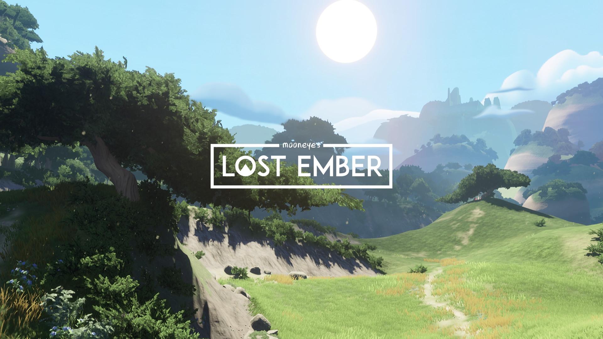 Lost Ember (ロスト・エンバー)_20200428224908.jpg