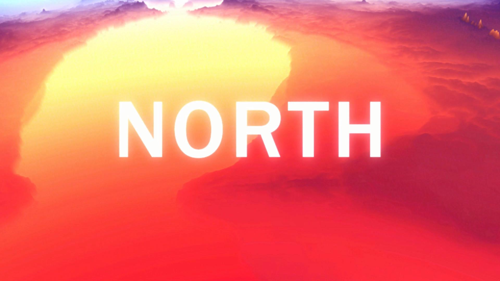 NORTH_20210109015801.jpg