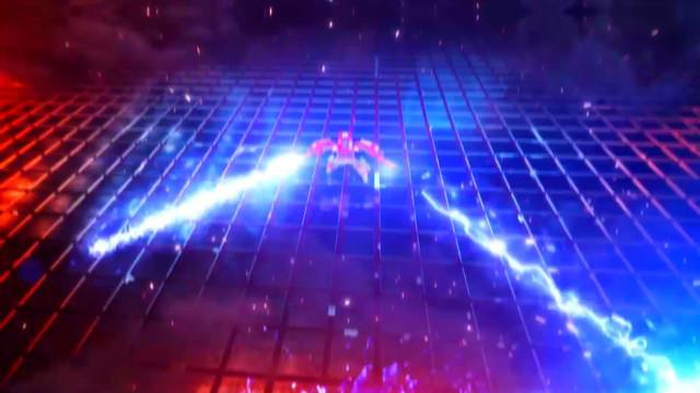機變英盟 第12集《活路與惡夢》.mp4_000611519.jpg