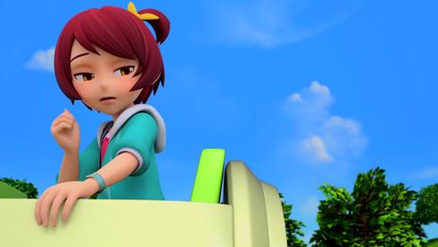 《星原小宝》第01集 xBuddies 01 炫酷机甲动画,等着你哦!.mp4_