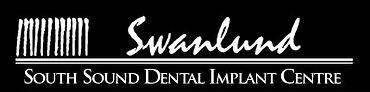 South Sound Dental Implant Centre