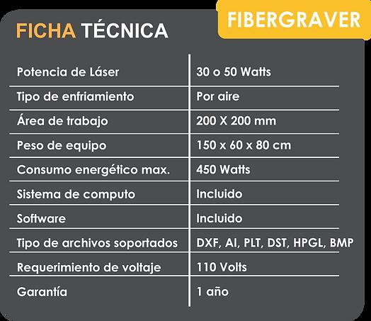 FICHA TECNICA.png