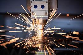 DOBLADORA CNC.jpg