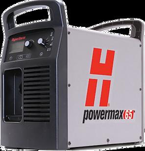 Generador 65 A.png