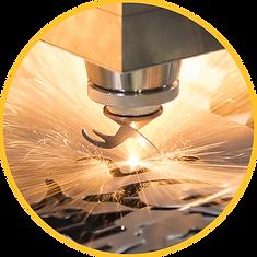 Corte Laser CNC circulo.png
