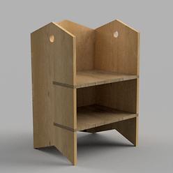 Mueble Modular.png