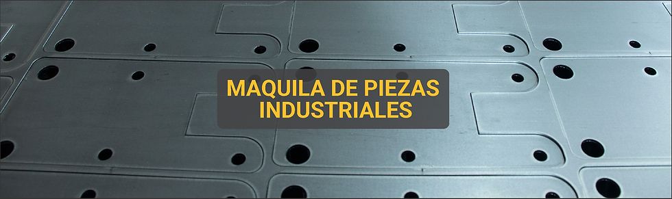 Maquila de cortes industriales.png