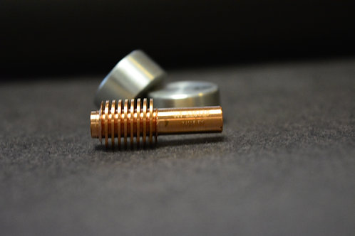 ELECTRODO 45 AMP