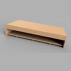 Box Individual.png