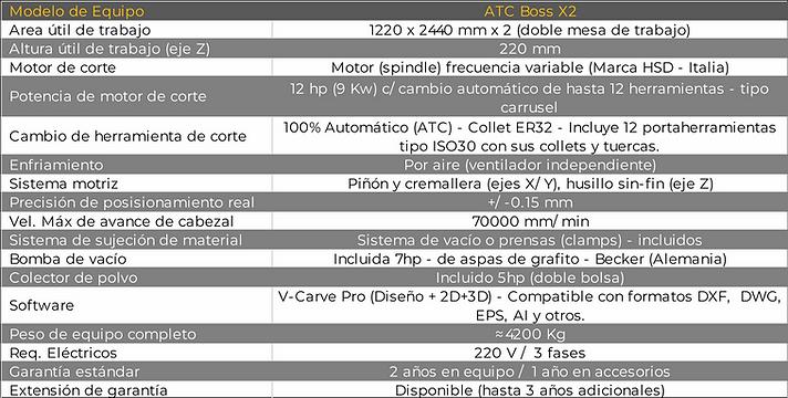 ATC X2.png