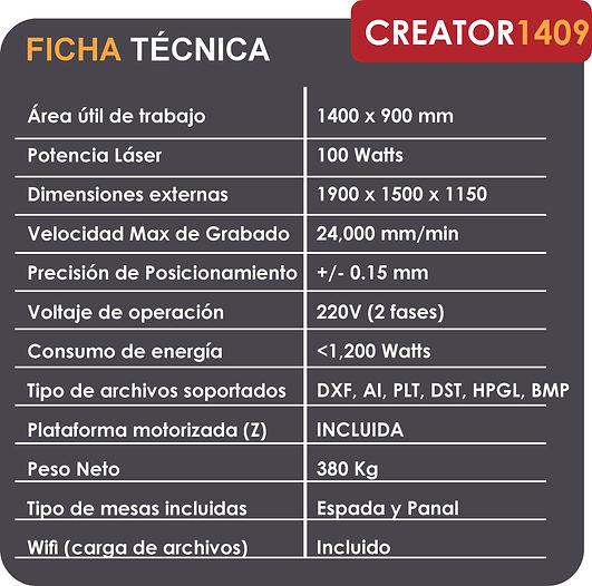 FICHA TECNICA C1409.jpg