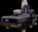 Router CNC_ATC-Boss_2019.png
