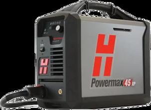 Generador 45A.png