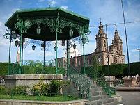 Ocotlan-Jalisco.jpg-1.jpg