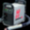 Antorcha con generador 02.png