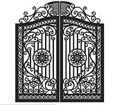 Puerta.png