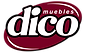 MUEBLES DICO.png