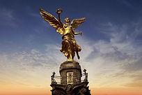 ángel-de-la-independencia.jpg