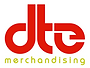 DTE MERCHANDISING