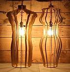 Night Light Lamps.jpg
