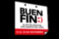 BUEN FIN AR.png