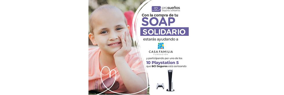 plantilla soap_Mesa de trabajo 1.png