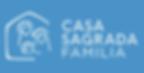 CASA DE ACOGIDA CSF-01.png