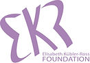 EKR_Logo purple hi res.jpg