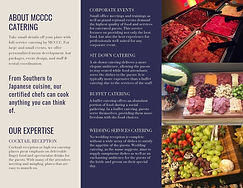 Red Photo Catering Trifold Brochure(1).j