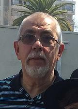 Jaime MIranda.JPG