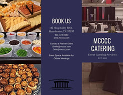 Red Photo Catering Trifold Brochure.jpg