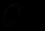 Ethos-Books-Logo-Web.png