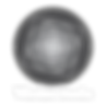 wardahbooks_logo_bw.png