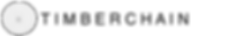 Logo and name.png