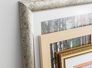framed prints sampler.png