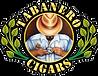 Tabanero Cigars.png