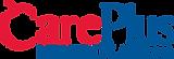 careplus-logo-color.png