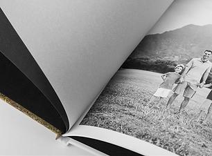 hardcover_book