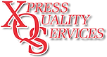 XPRESS QUIALITY SERVICES LOGO May2015.pn
