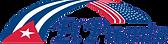 el puente_logo.png