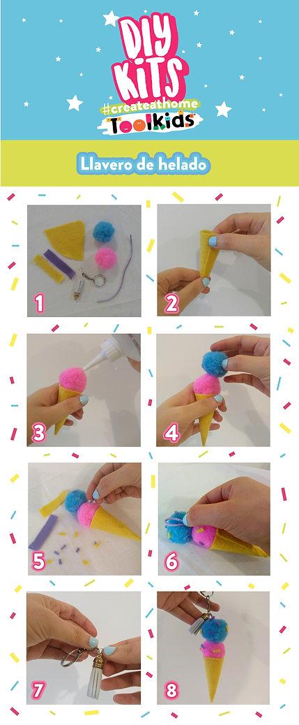 KitLlaveroInstrucciones-01.jpg