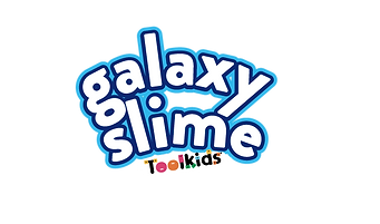 galaxySlime.png
