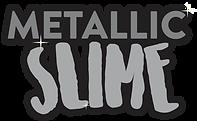 metalic.png