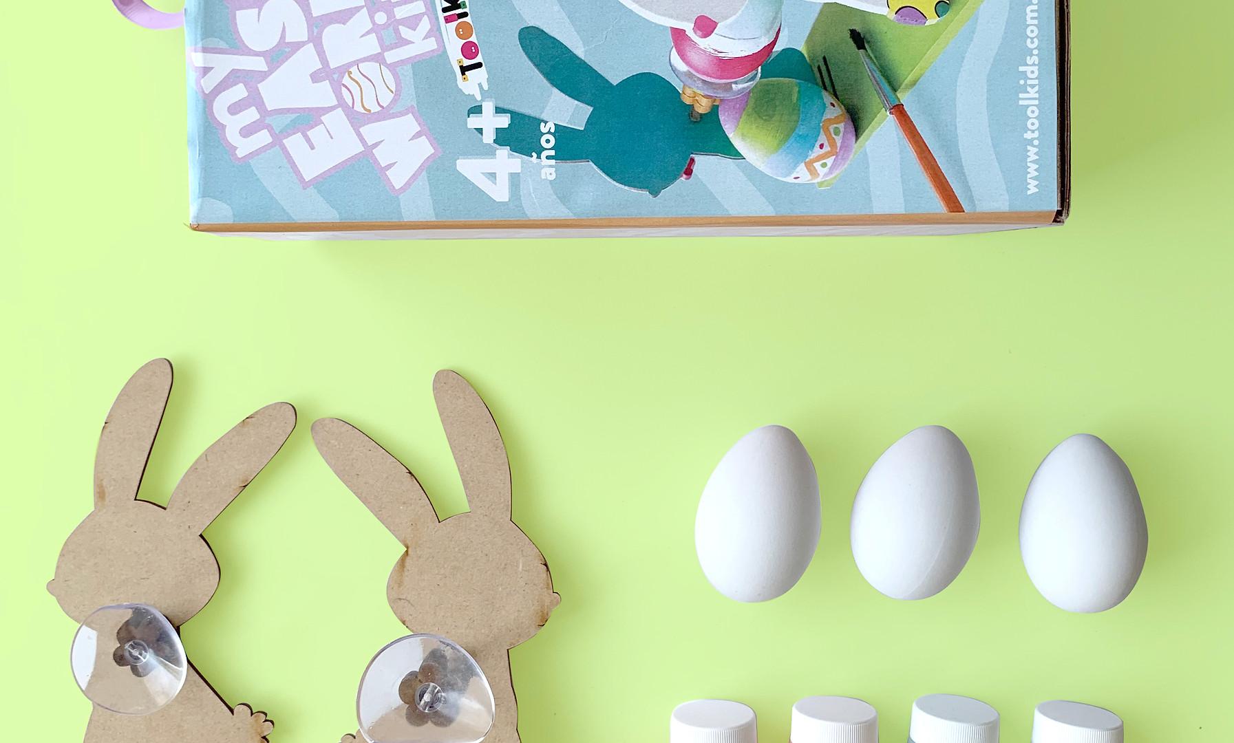 EasterWorkshop2_Toolkids.jpg